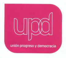 UPyD Baleares