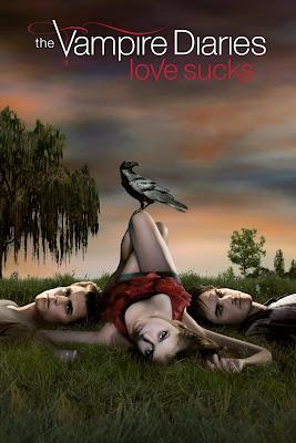 [Série] The Vampire Diaries - 1ª Temporada The+Vampire+Diaries