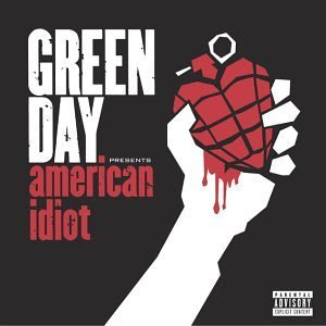 GreenDay-AmericanIdiot.jpg