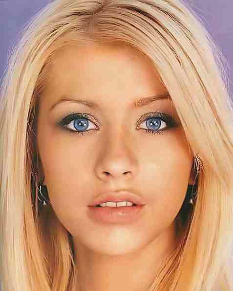 4559 4devonsblog christina%252Baguilera%252Bpic For you: Young Christina Aguilera Click here to get SEX video!
