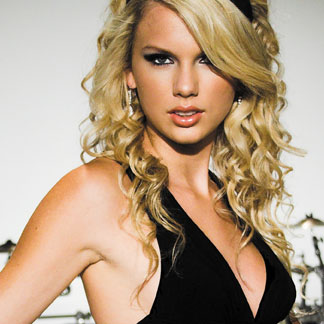 taylor swift sex