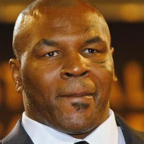 """a biography of michael gerard tyson a boxer Mike tyson prison story michael gerard """"mike"""" tyson (also known as malik abdul aziz) (born june 30, 1966) is a retired american professional boxer tyson is a."""