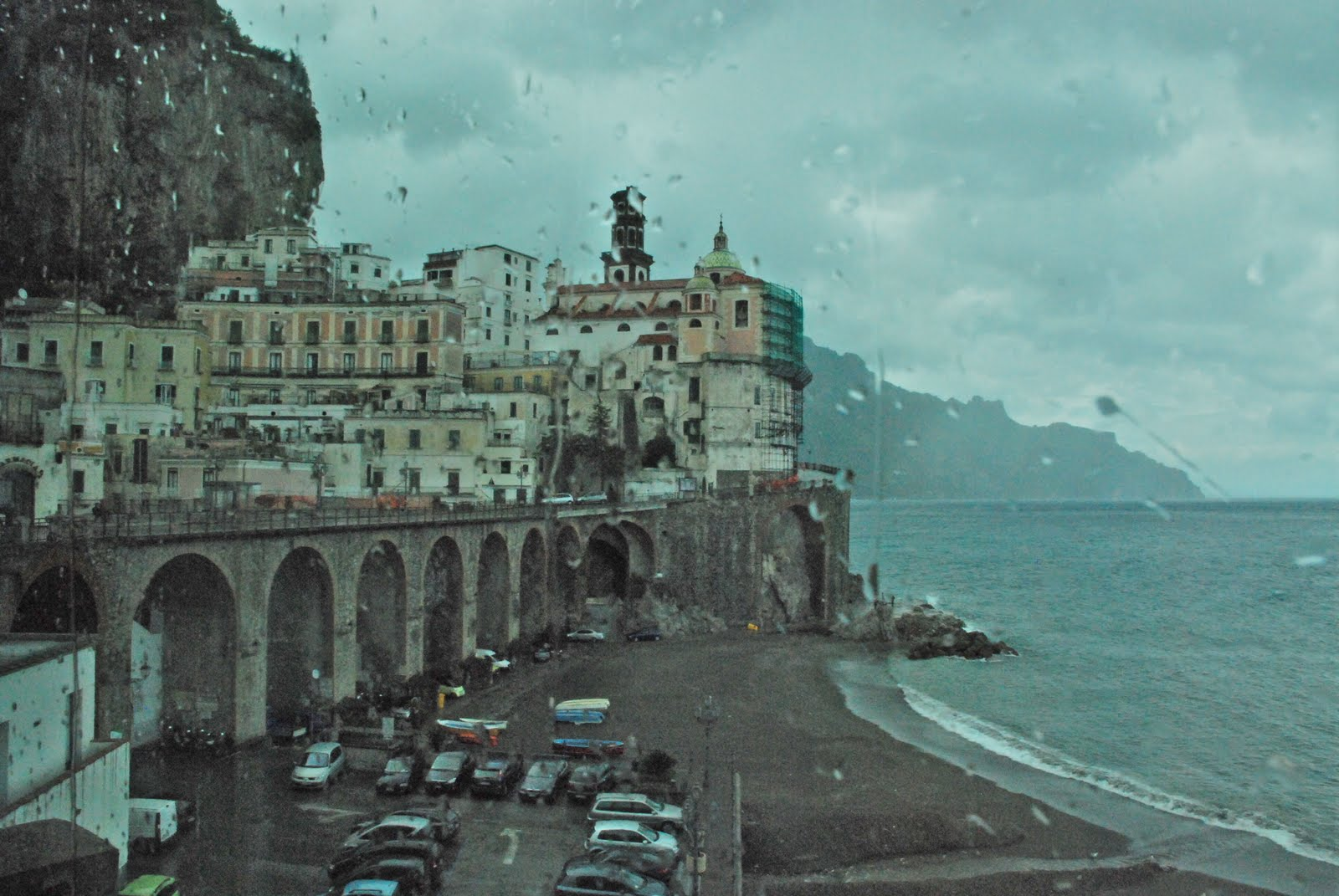 Forever a pilgrim civitavecchia rome italy - Getting from civitavecchia port to rome ...