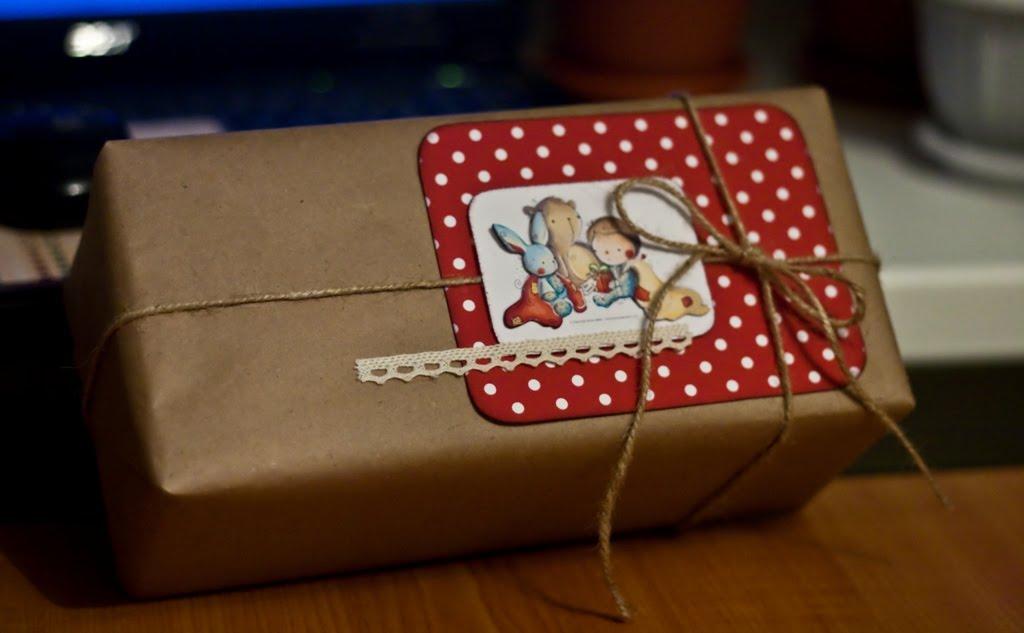 Сургуч упаковка подарков 70