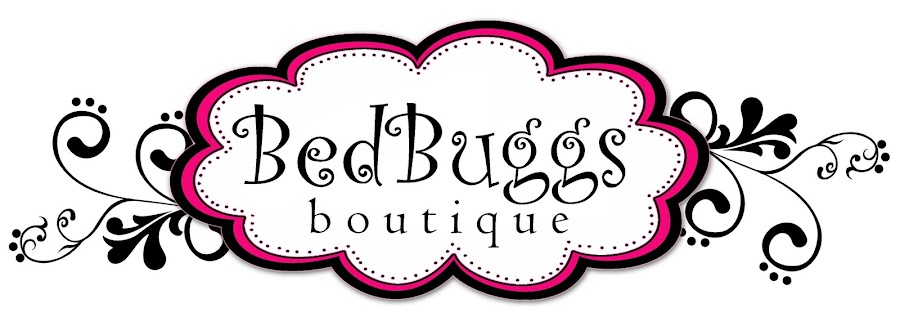 BedBugg Boutique