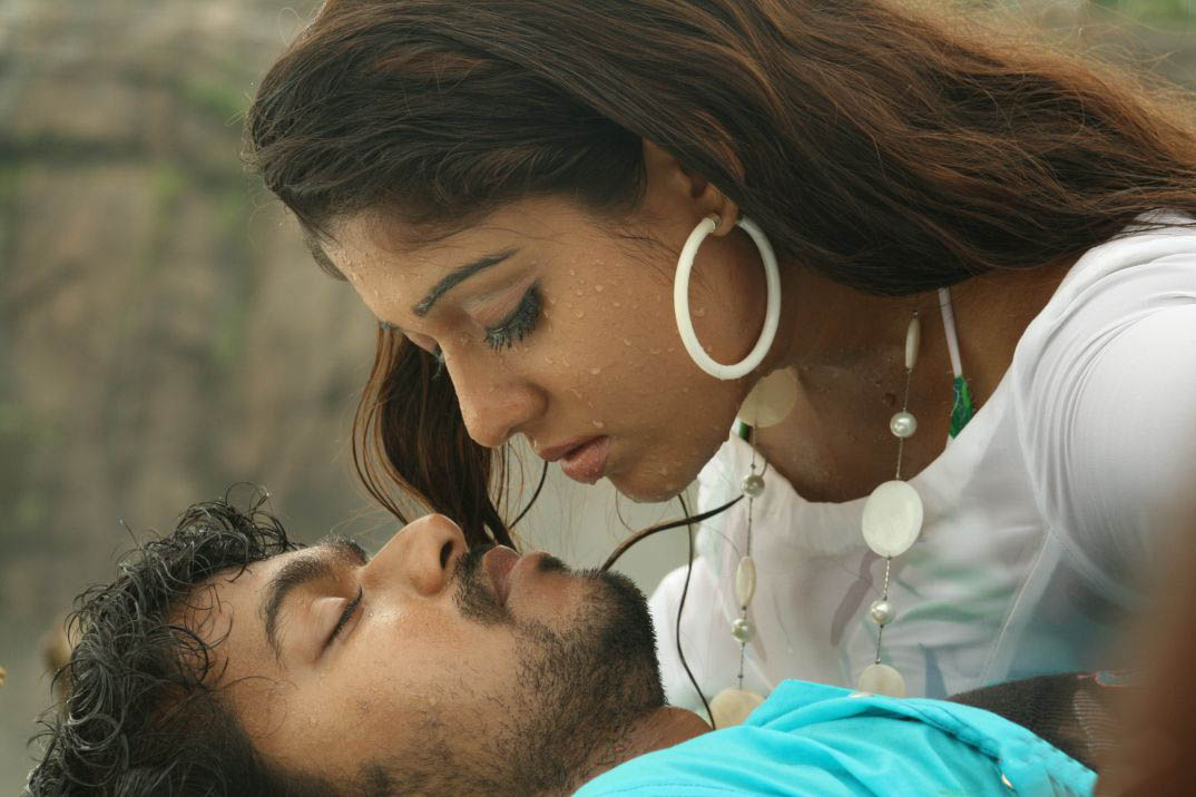 Thappu Tamil Movie Mp4 Free Download 2
