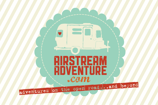 AIRSTREAM ADVENTURE