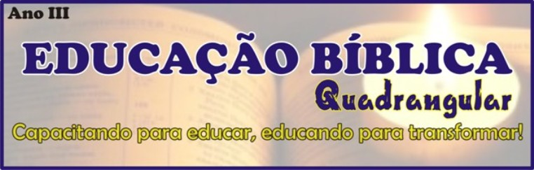 Blog do Celson