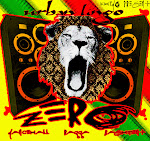 !!! URBAN LINGO_VOL.ZERO_HIP HOP REGGAE MIX TAPE_mix by: KEEDOMAN_2007