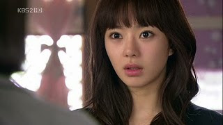 ari nikki seo woo cast on cinderellas sister