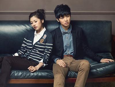http://2.bp.blogspot.com/_0iDlMhxFvR0/TL-mWvDen2I/AAAAAAAAHiw/P1U8dzTG4vY/s1600/Jung+So+Min-Si+Yoon.jpg