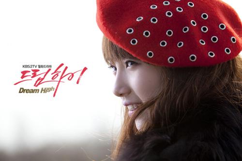 http://2.bp.blogspot.com/_0iDlMhxFvR0/TTecoHE8OAI/AAAAAAAAQSU/ddUzKcDFbTI/s1600/Suzy_Dream_High.jpg