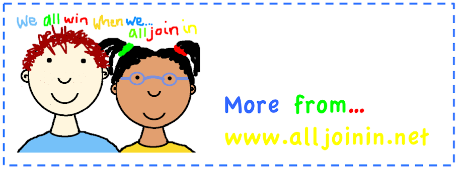 alljoinin.net blog