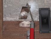 Nest Check tool 检查燕窝器