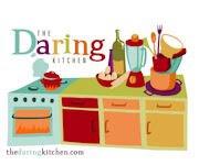 I'm a Daring Cook!