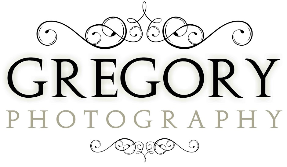 Gregory Photography