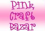 PINK CRAFT BAZAR