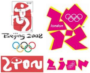 zionOlympicsLogos.jpg
