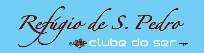 Clube do Ser
