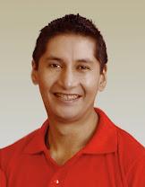 Efraín Soria Alba