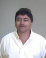CARLOS BARAHONA TIRADO