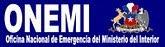 ONEMI ATACAMA CHILE