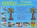 EVENTOS CAMPESINOS