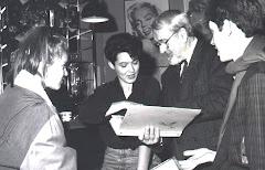 Andreas Klamm, journalist since 1984 / Journalist für Zeitungen seit 1984