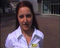 Dorothee Bauer