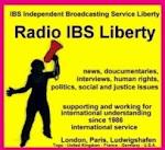 Radio IBS Liberty