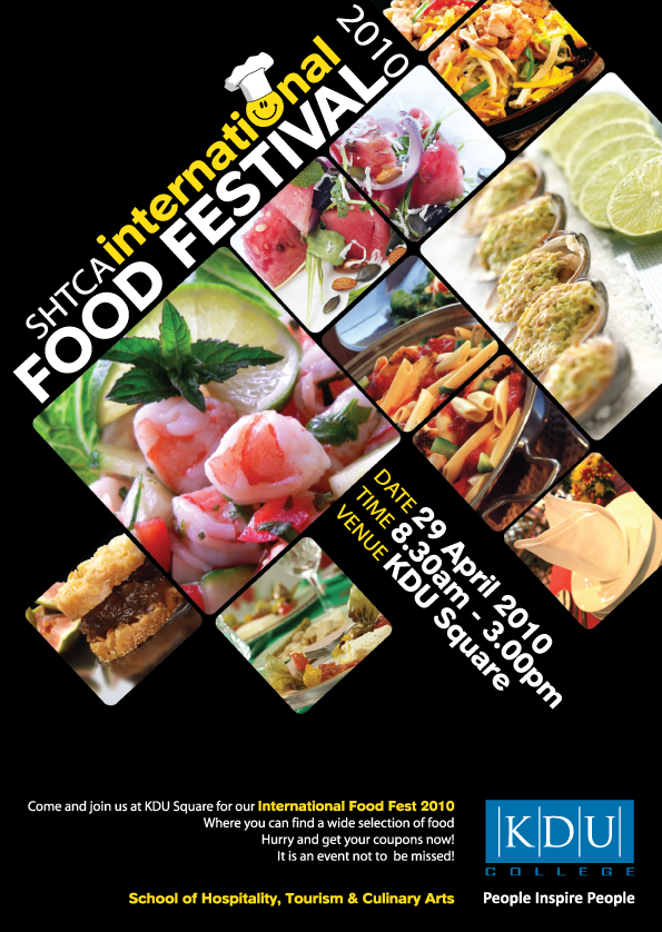 Food-Fest-2010poster.png (595×838)