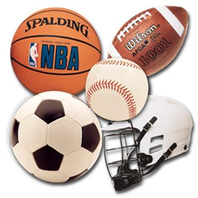 sport education