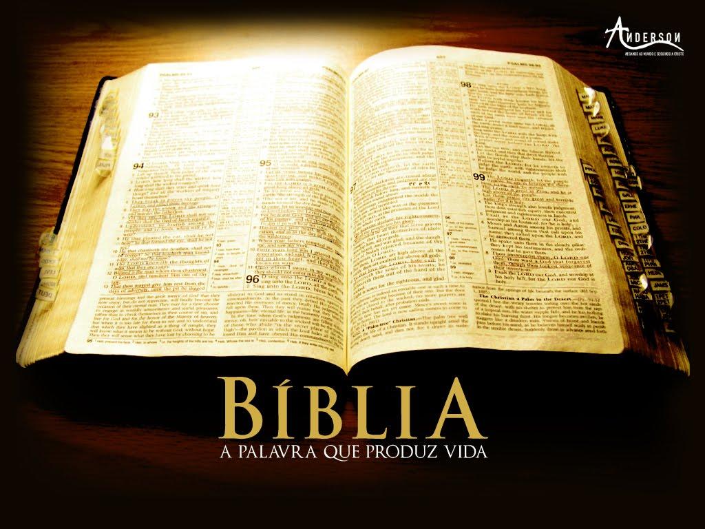 http://2.bp.blogspot.com/_0j0lyg45vxs/TDXPuHsucgI/AAAAAAAABCk/7aZCfbd4Xi4/s1600/wallpaper-biblia2.jpg