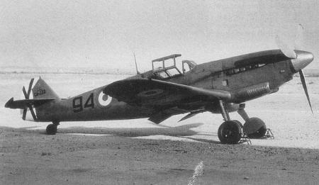 Hispano+Aviaci%C3%B3n+HA+1109.JPG