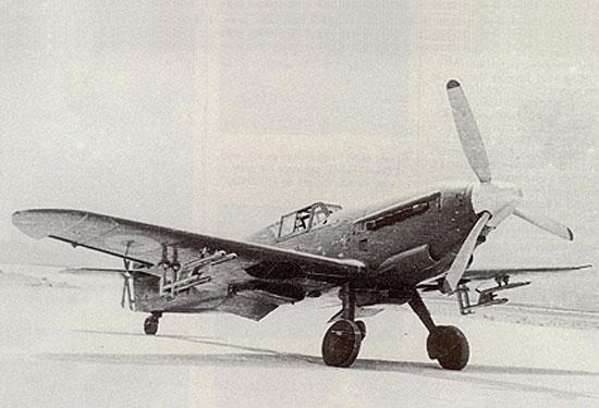 Hispano+Aviaci%C3%B3n+HA+HA+1109+C-4+Buc