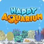 Happy Aquarium Facebook