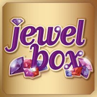 Jewel Box facebook