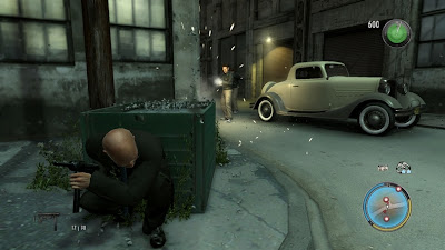giochi pc torrent settembre 2010