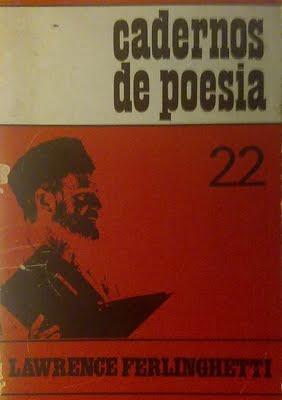 Cadernos de Poesia