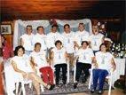Irmãos Gonsalves - AFAGO 10
