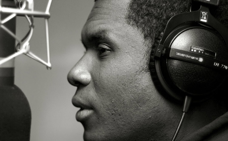 Jay Electronica Style Wars Ep