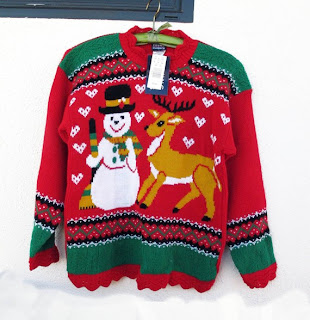 Best Sweaters For Christmas Day | Halloween Best Costumes from halloween-best-costumes.blogspot.com