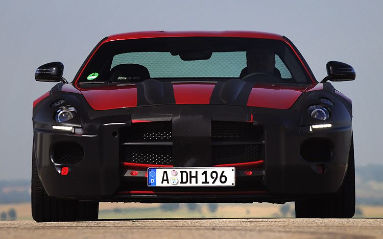 2014 mercedes benz sls performance review release date for 2014 mercedes benz sls amg price