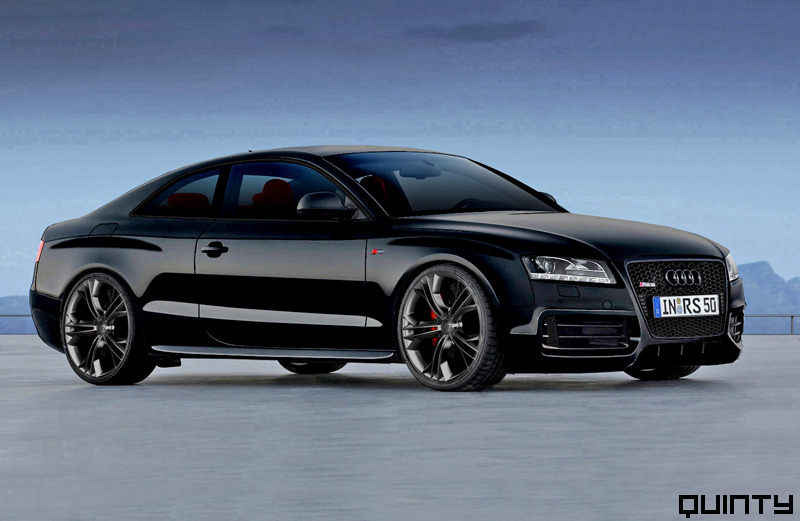 Free Cars Wallaper Audi To Launch A Sportback In - 2 door audi a7