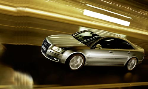 audi a8 2011 blogspotcom. New Audi A8 ComesOn 10th Jan