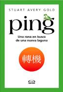 Libro recomendado: Ping