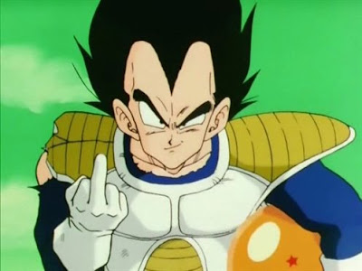 dragon ball z characters vegeta. dragon ball characters,