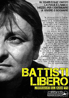 Roberto Ferrucci :