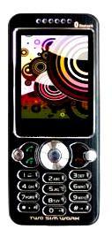 ini ponsel dual sim card gsm gsm 1 imo g388
