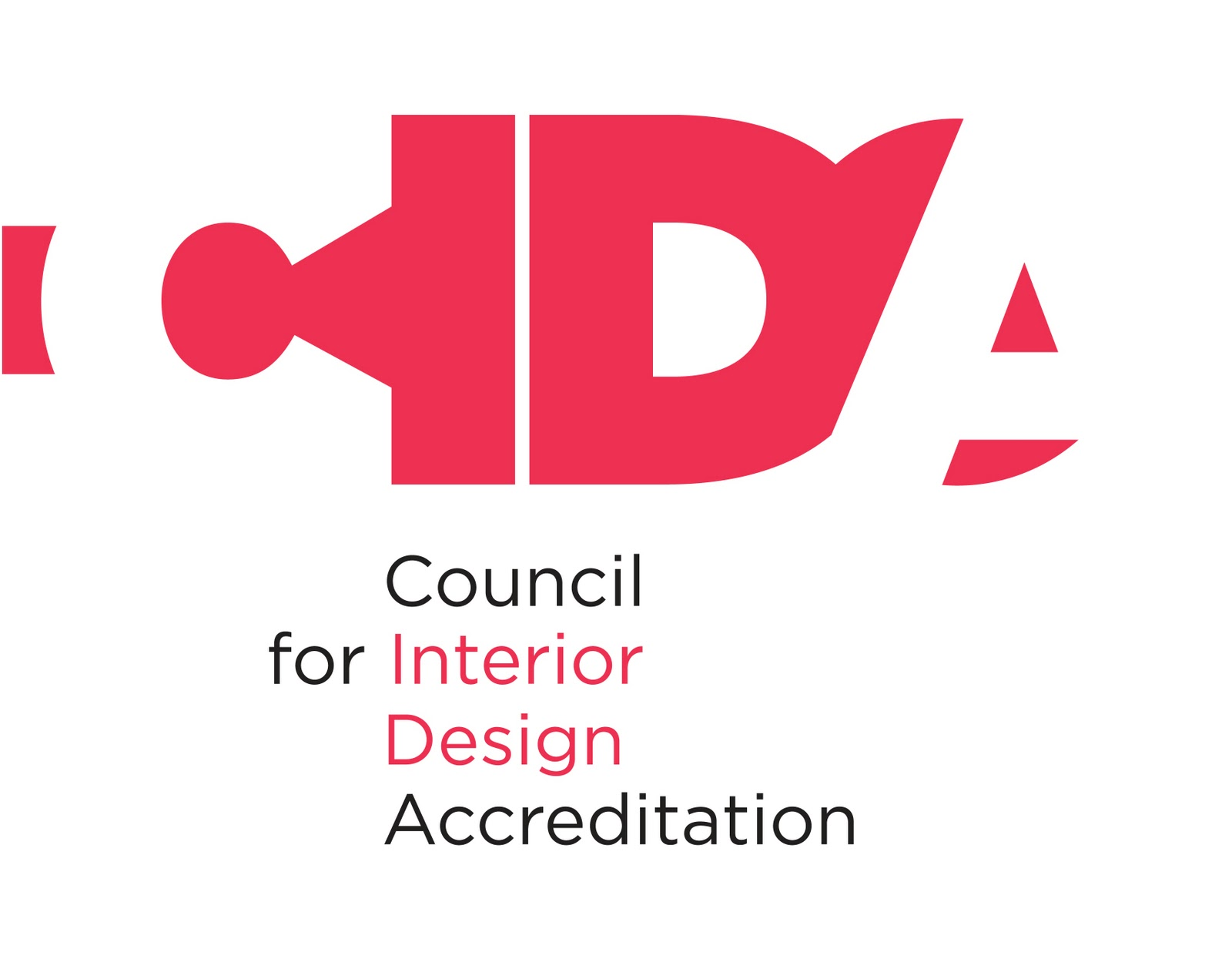 Cida logo Accredited online interior design courses